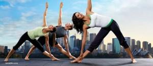 bodybalance4