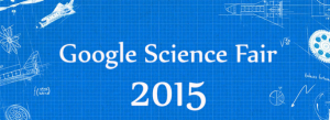 Google-Science-Fair-684x250