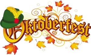 oktoberfest-in-helen-ga1