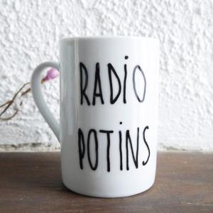 vaisselle-mug-modele-radio-potins-decor-12873945-p1120993-083e2-b7348_big