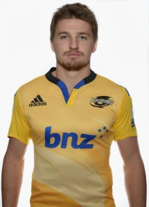 Wellington+Hurricanes+Headshots+Session+21sGQUbxP89l