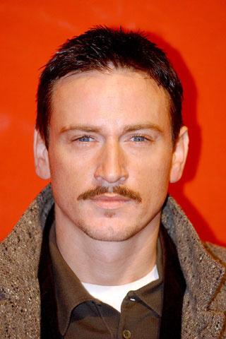 benoit_magimel moustache