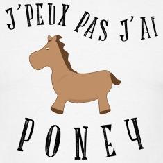j-peux-pas-j-ai-poney
