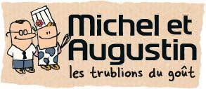 michel et augustin good