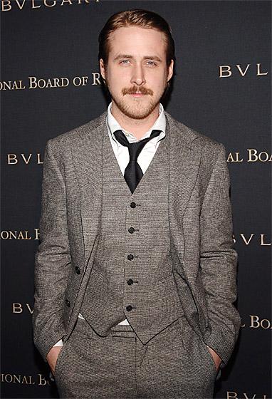 ryan-gosling moustache