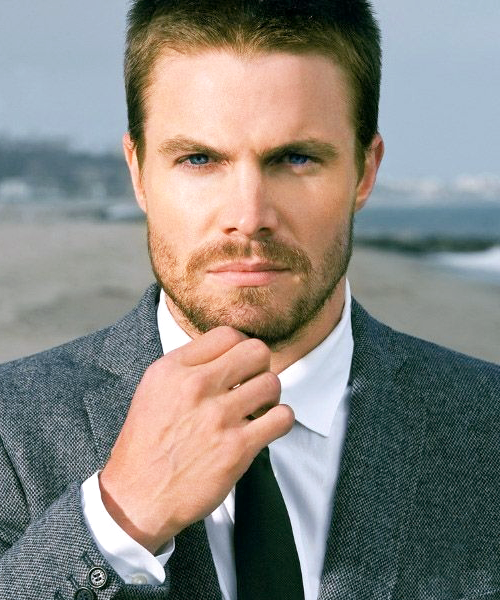 stephen-amell sympa