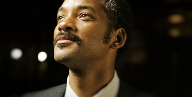 Will-Smith moustache