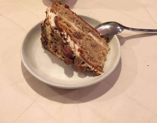 gâteau d'anniversaire Marlette