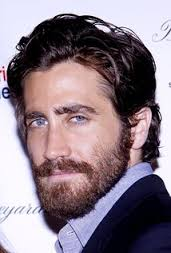 Jake Gyllenhaal photo principale