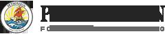 petrossian-logo