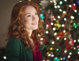 téléfilms de Noël