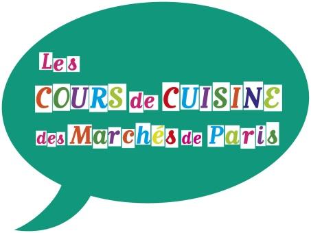 cours-de-cuisine marché paris