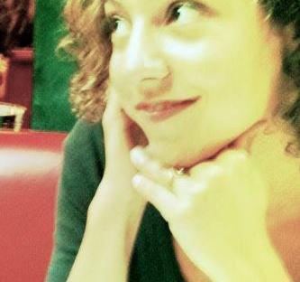 julie de Lestrange