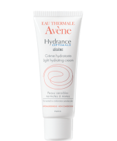hydrance-optimale-legere Avene
