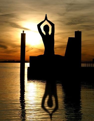 meditation-338446_960_720