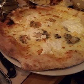 pizza fromage (2)