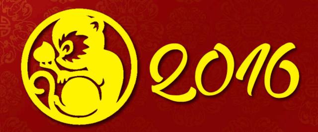 singe-feu-rouge-2016-