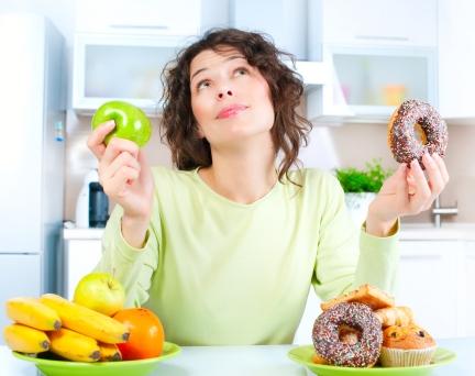 dilemme régime