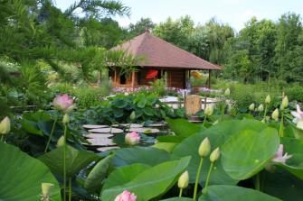 jardins-des-martels-giroussens-tarn