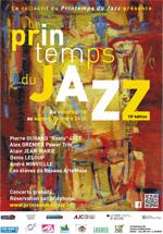 Jazz_Printemps16