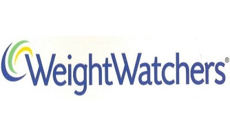 régime weight-watchers