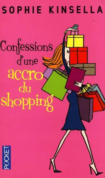 Confession-d-une-accro-du-shopping-de-Sophie-Kinsella
