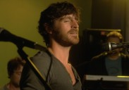 Eoin Macken musicien