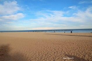 playa-barcelona