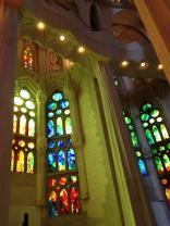 Sagrada Familia 3
