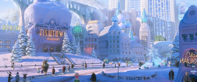 Zootopia_Frozen_Easter_Egg