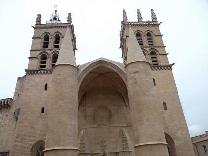 Cathédrale Saint-Pierre 3