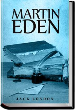 Martin-Eden-by-Jack-London