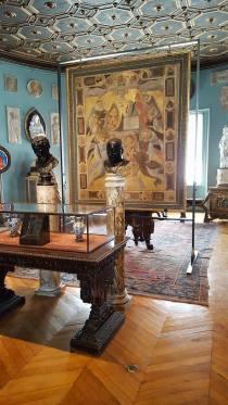 Musée Jacquemart-André (2)