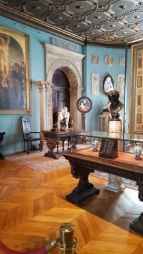 Musée Jacquemart-André (4)