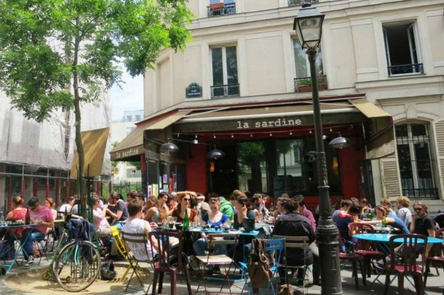 la-sardine-bar-restaurant-terrasse-paris