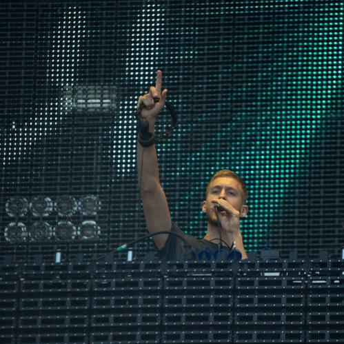 Calvin Harris DJ.jpg