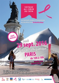 octobre-rose-place-de-la-republique-29092016