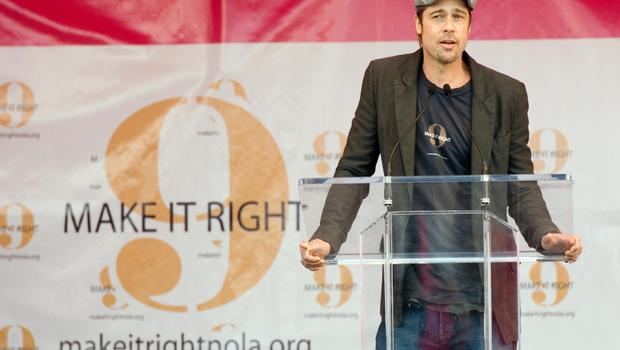 brad-pitt-make-it-right-foundation