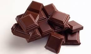 carres-de-chocolat