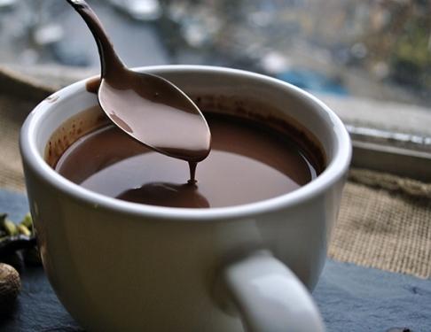 chocolat-au-lait