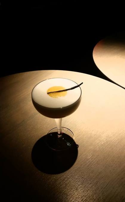 cocktail-amandine-traders