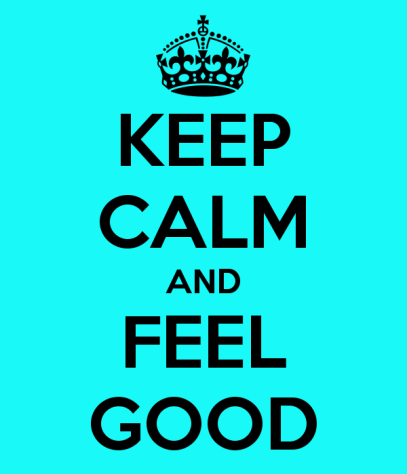 keep-calm-and-feel-good-14
