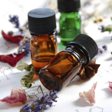 marie-claire-huile-essentielle-menthe-poivree