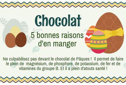 paques-5-bonnes-raisons-de-croquer-du-chocolat