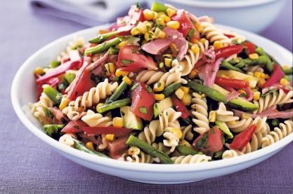 pasta-salad-354_l