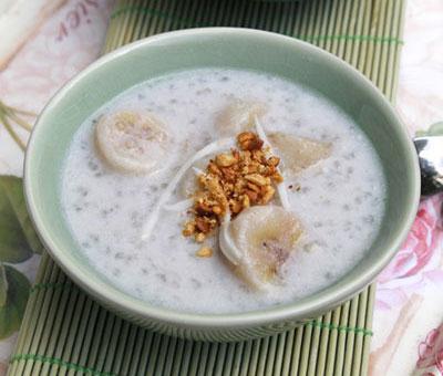 banane-au-lait-de-cooc-et-perles-de-tapioca