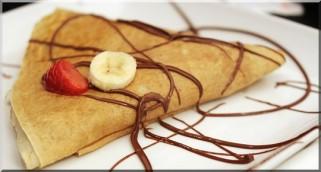 crepes-bananes