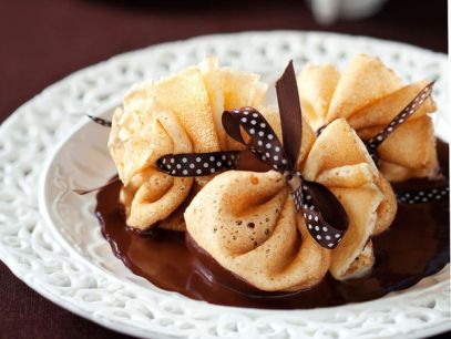 crepes-chocolat