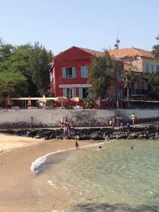 ile-de-goree-plage