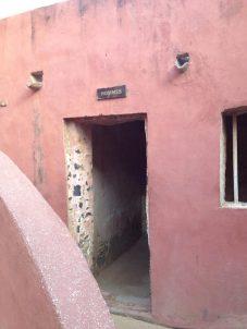 maison-des-esclaves-ile-de-goree-prison